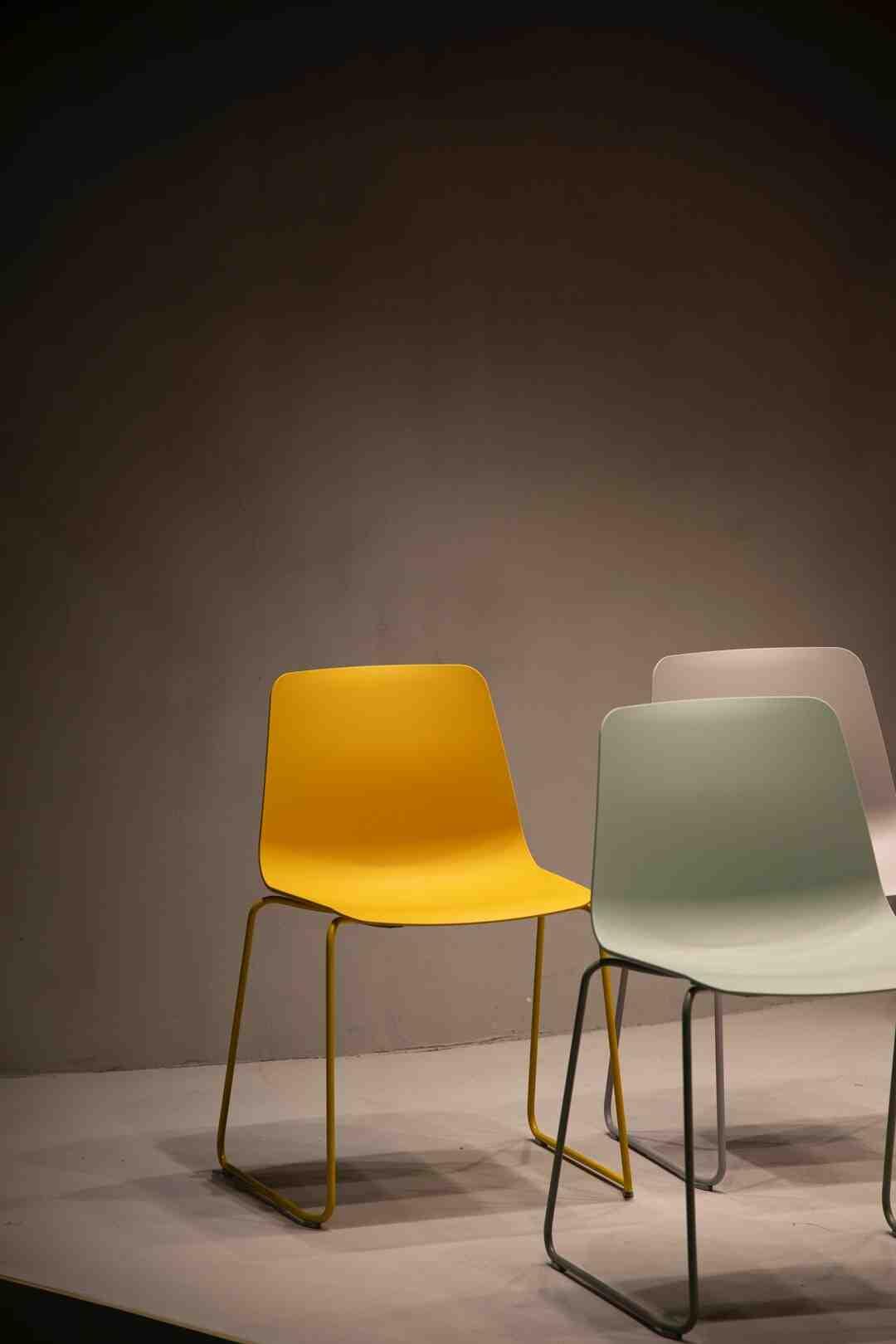 Comment rénover des meubles