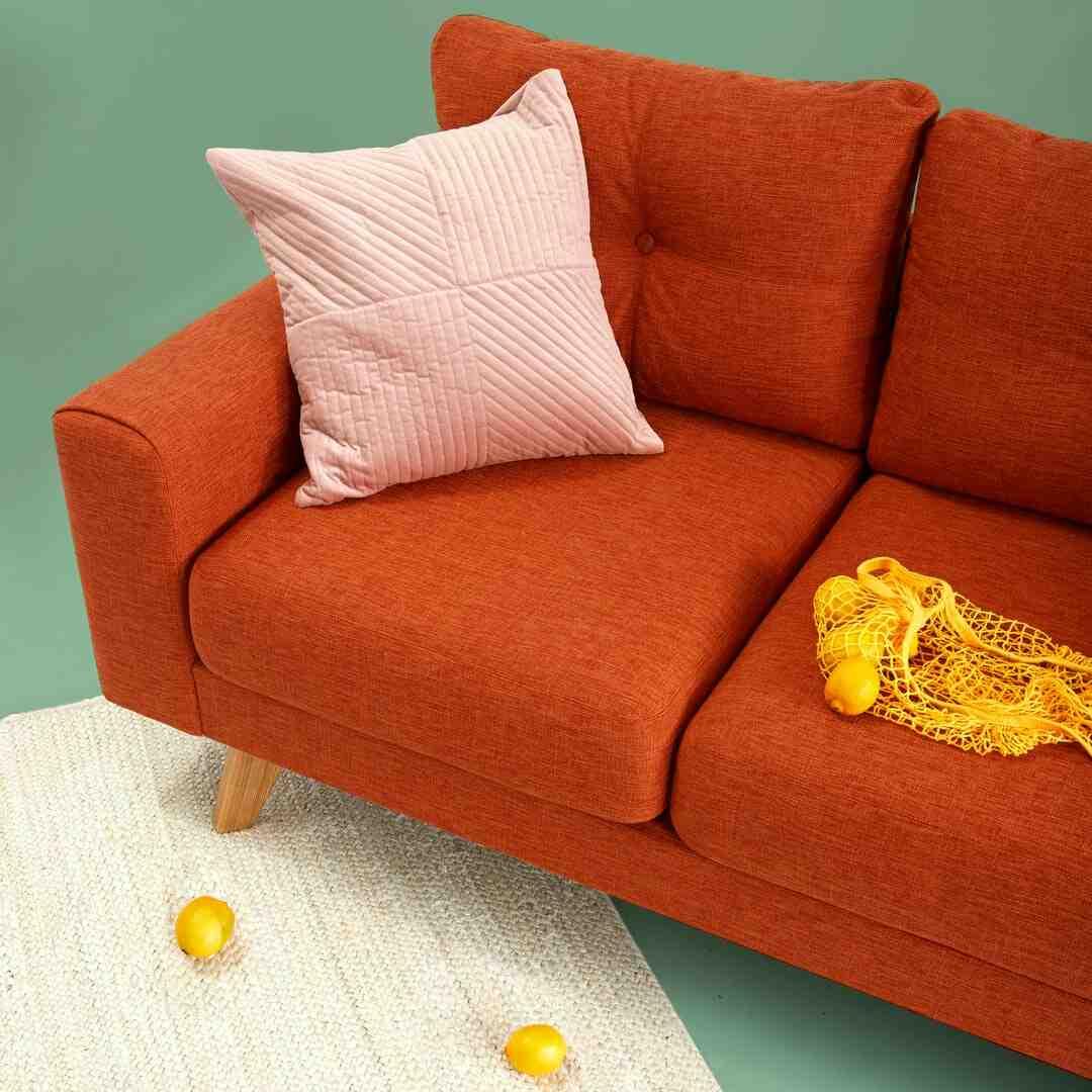 Comment nettoyer meubles laqués